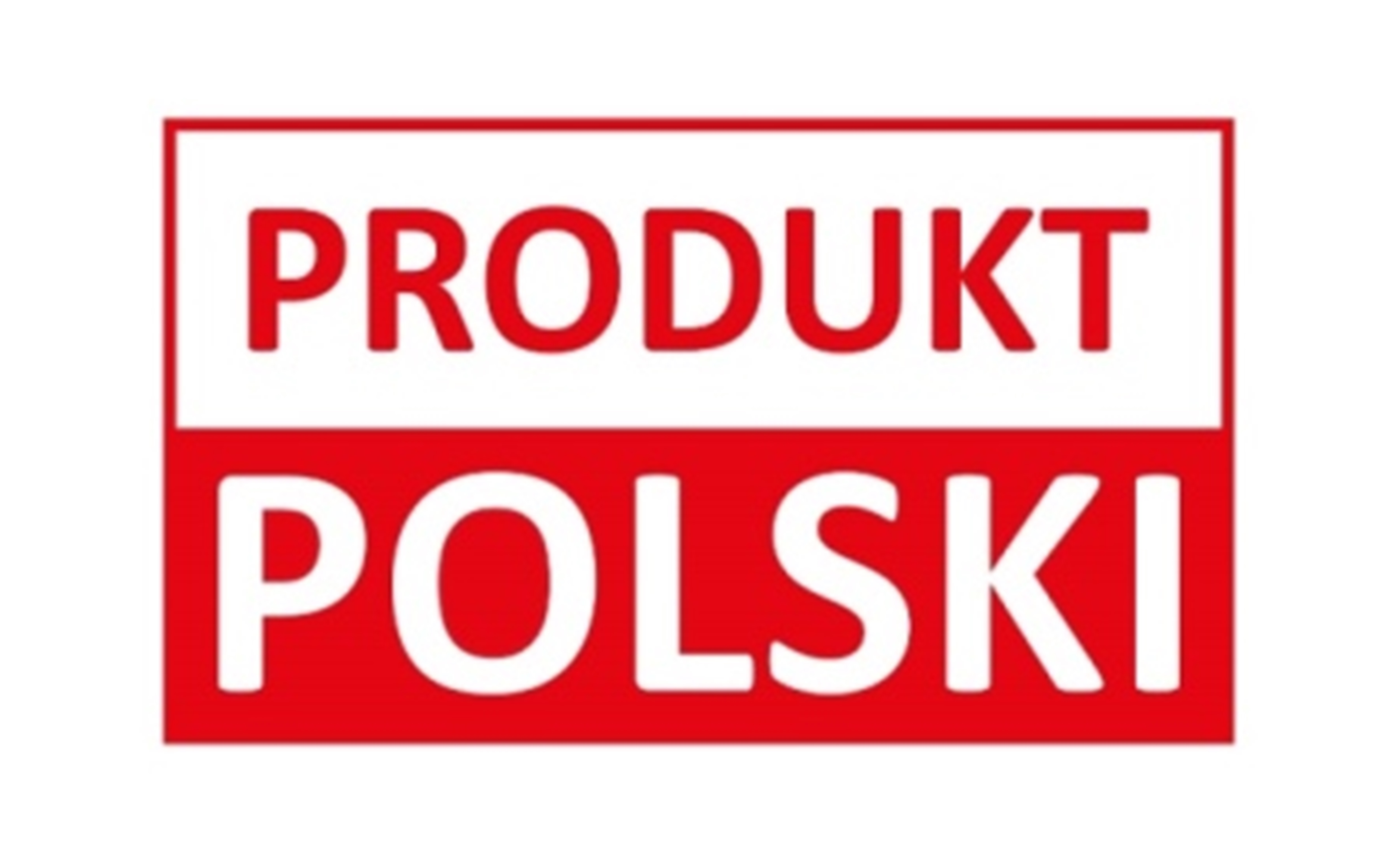 PRODUKT POLSKI - POLSKA SMAKUJE